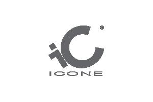 Icone Luce