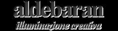 Aldebaran Biella